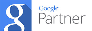 google-partner-corso-web-marketing