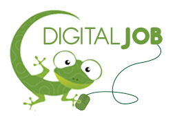 DigitalJob